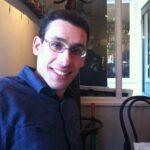 Samuel Jaffee, UW Spanish & Portuguese Studies