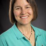 Kristi Straus, associate teaching professor, Program on the Environment