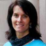 Jennifer Hoffman, Assistant Professor, UW College of Education